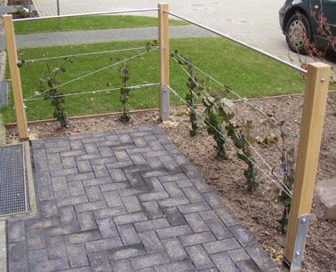 garten und landschaftsbau leverkusen garten und landschaftsbau von kipp gr nhoff kipp und. Black Bedroom Furniture Sets. Home Design Ideas